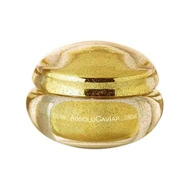 Ingrid Millet  AbsoluCaviar Divine Regenerating Cream 50ml Renksiz